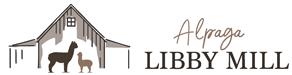 Alpaga Libby Mill Alpaca